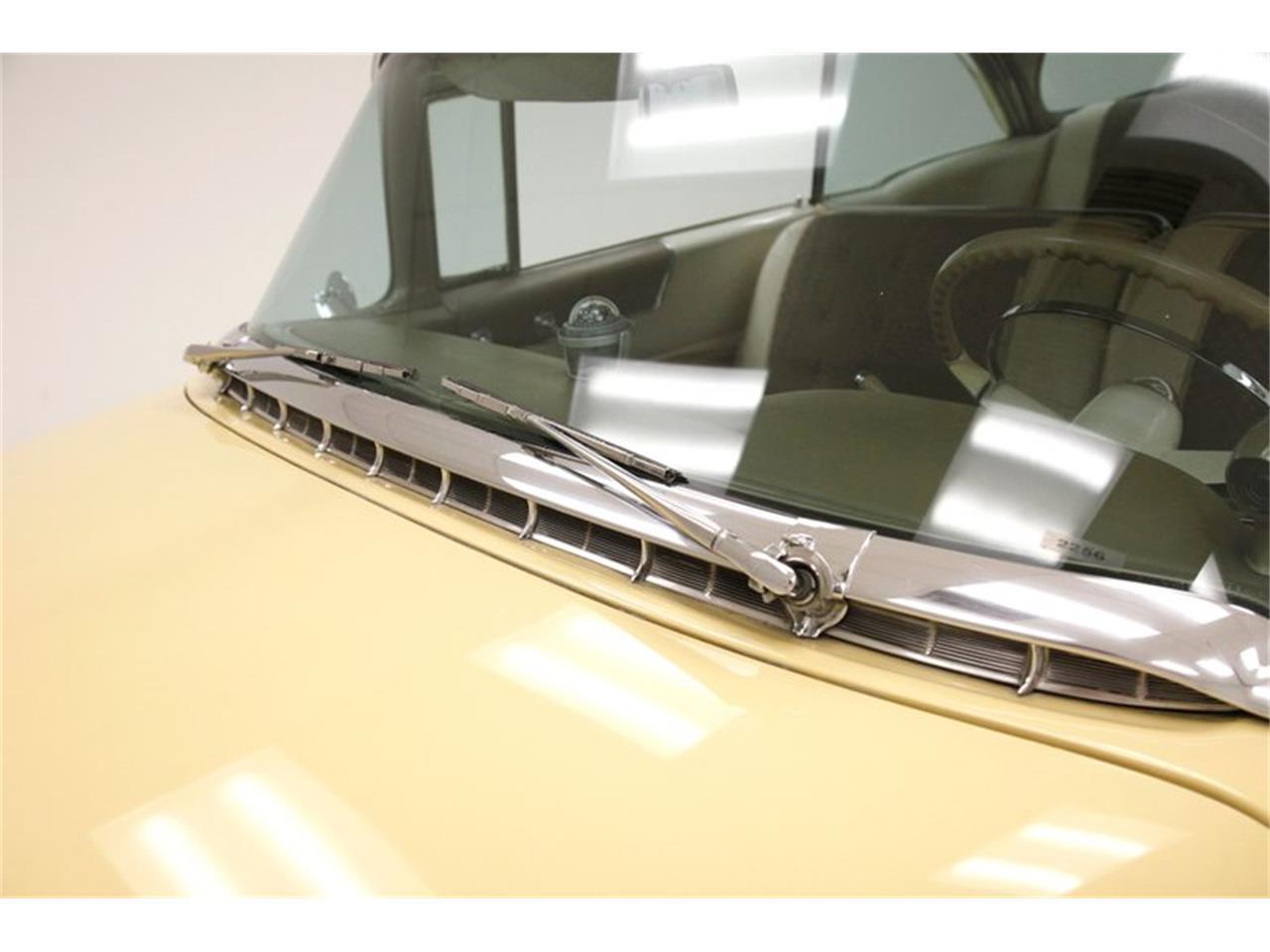 1955 Cadillac Coupe (CC-1390656) for sale in Morgantown, Pennsylvania
