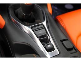 2018 Chevrolet Camaro (CC-1390657) for sale in Morgantown, Pennsylvania