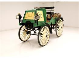 1898 Daimler Truck (CC-1390658) for sale in Morgantown, Pennsylvania