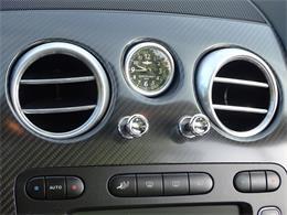 2011 Bentley Continental (CC-1390661) for sale in O'Fallon, Illinois
