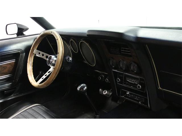 1972 Ford Mustang (CC-1390666) for sale in Lithia Springs, Georgia