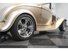1932 DeSoto Standard SC (CC-1390667) for sale in Mesa, Arizona
