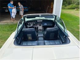 1966 Ford Thunderbird (CC-1390067) for sale in Saratoga Springs, New York