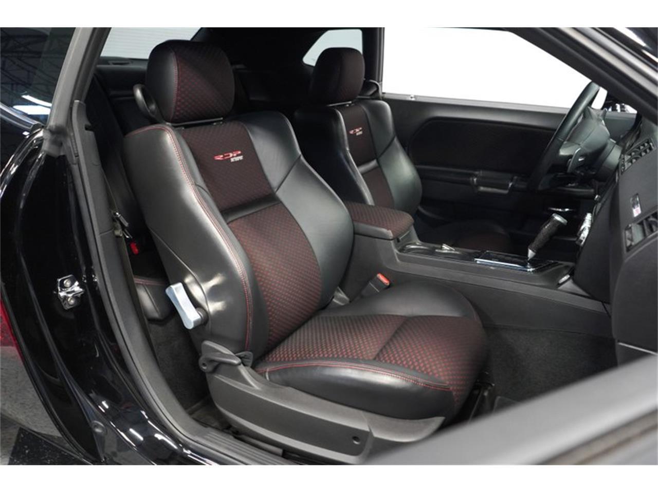 2009 Dodge Challenger (CC-1390675) for sale in Mesa, Arizona