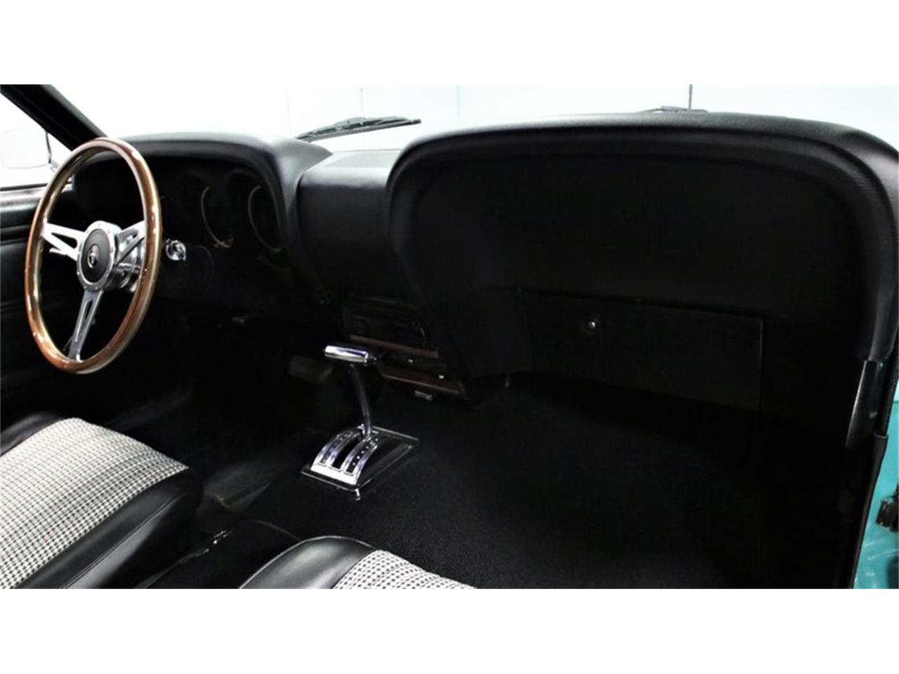 1970 Ford Mustang (CC-1390676) for sale in Lithia Springs, Georgia