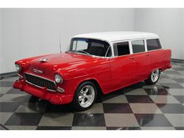 1955 Chevrolet 210 (CC-1390678) for sale in Lavergne, Tennessee