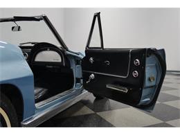 1963 Chevrolet Corvette (CC-1390689) for sale in Lavergne, Tennessee