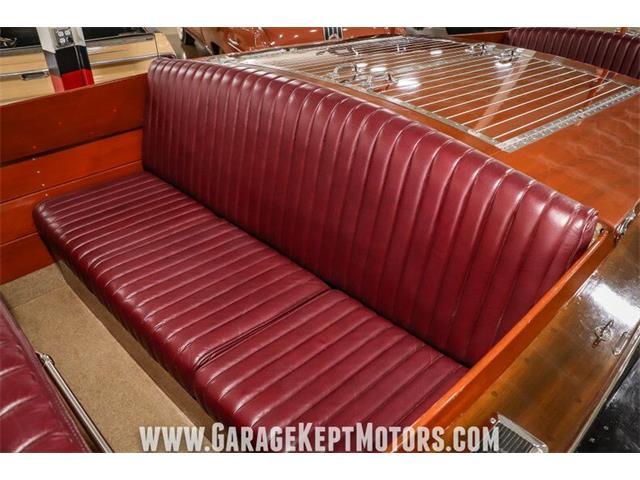 1930 Chris-Craft Boat (CC-1390691) for sale in Grand Rapids, Michigan