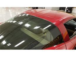 2009 Chevrolet Corvette (CC-1390692) for sale in Mankato, Minnesota