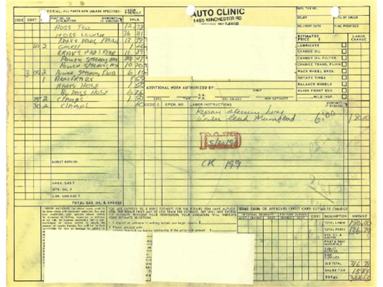 1974 Jaguar XKE (CC-1390705) for sale in Beverly Hills, California