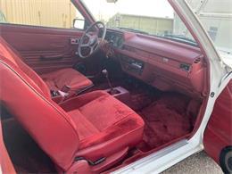 1982 Datsun 310 (CC-1390706) for sale in Cadillac, Michigan