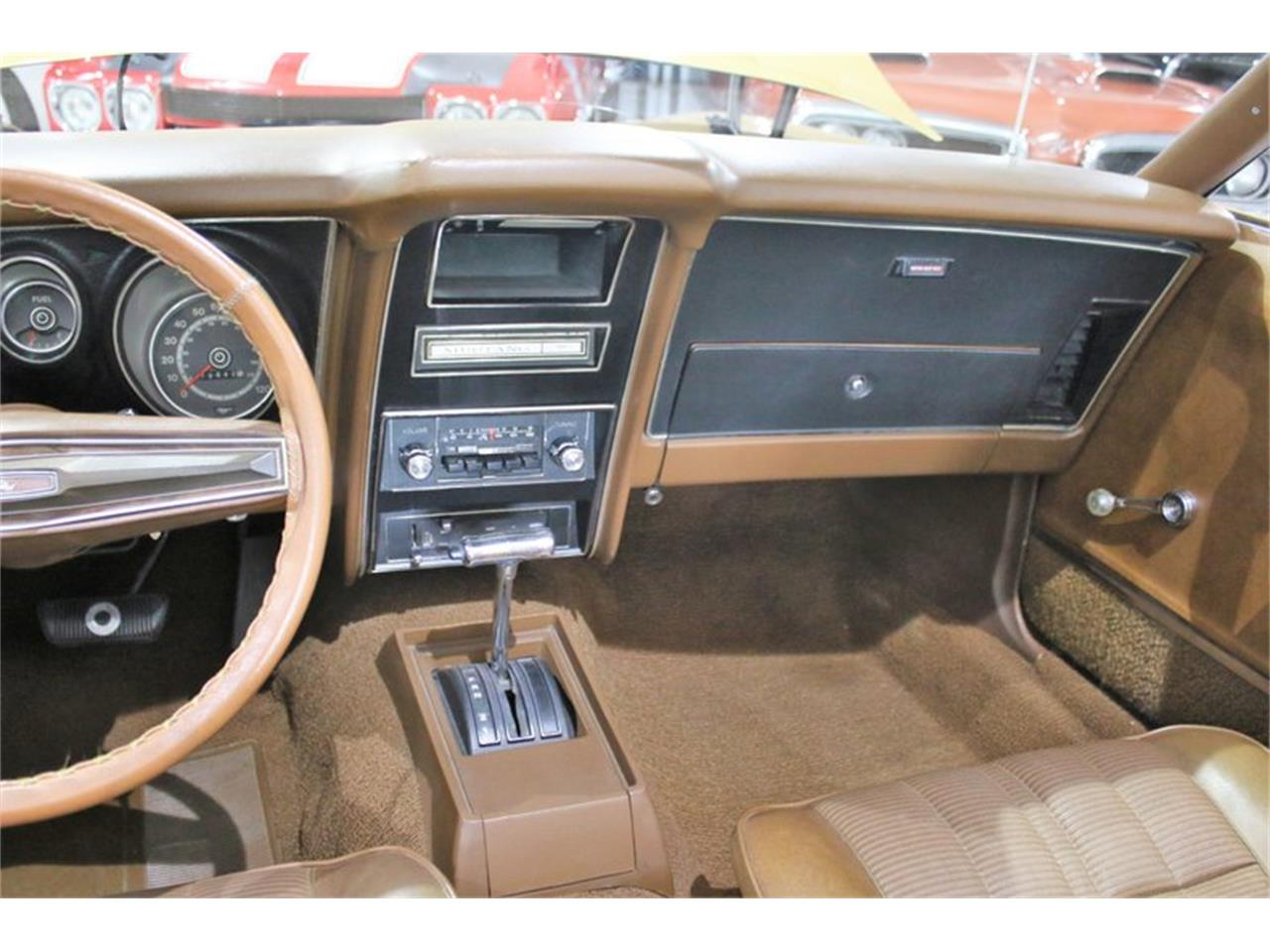 1973 Ford Mustang (CC-1390710) for sale in Saratoga Springs, New York