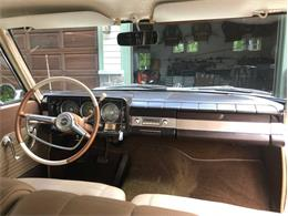 1964 Studebaker 2-Dr (CC-1390713) for sale in Saratoga Springs, New York