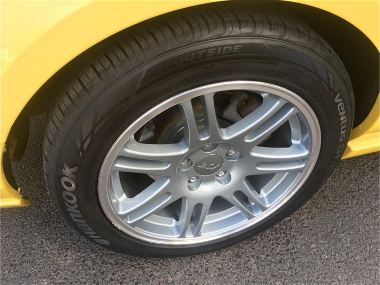 2006 Ford Mustang (CC-1390714) for sale in Saratoga Springs, New York