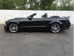 2006 Ford Mustang (CC-1390719) for sale in Saratoga Springs, New York