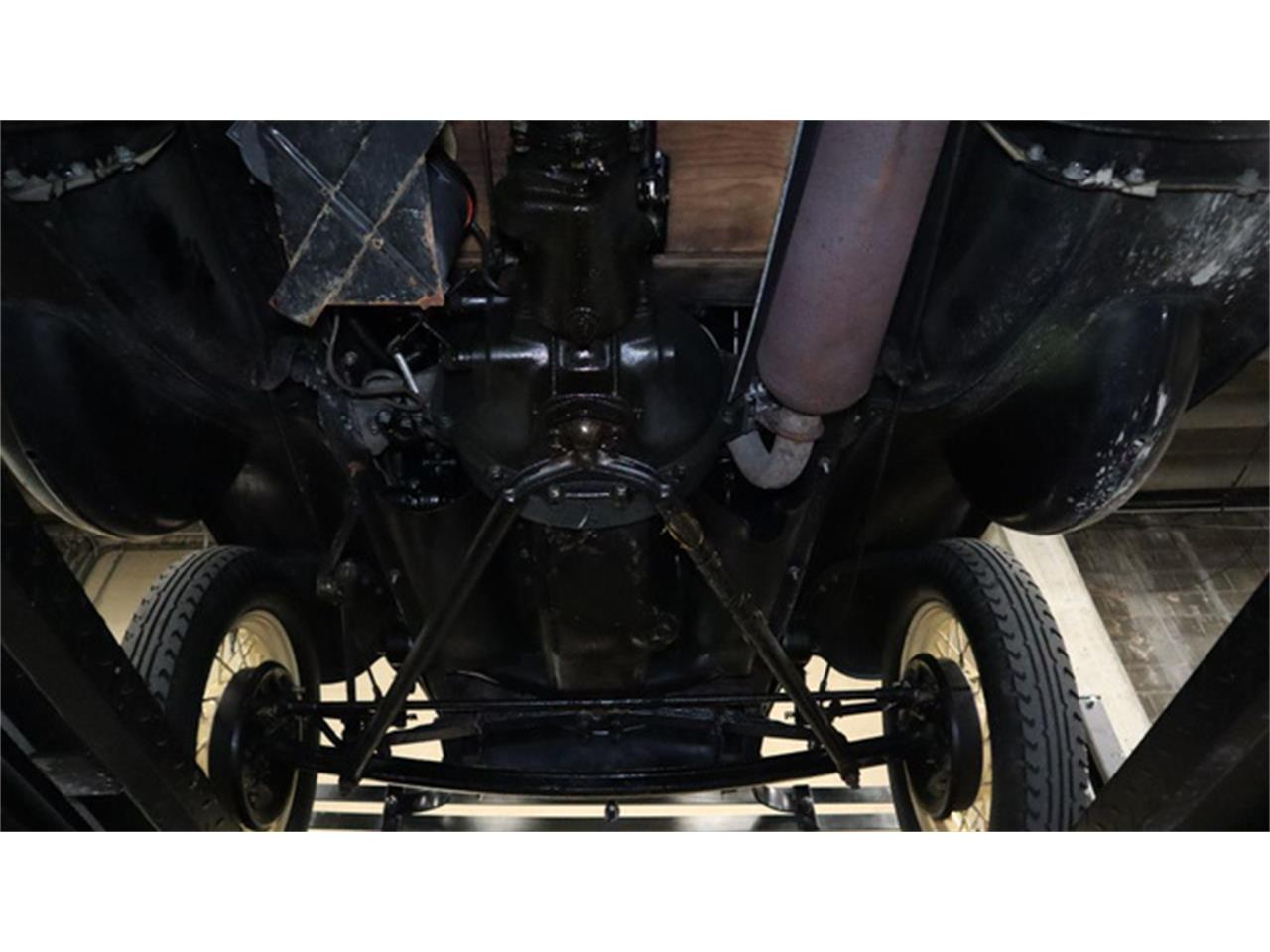 1930 Ford Model A (CC-1390724) for sale in Jackson, Mississippi