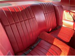 1978 Chevrolet Camaro (CC-1390727) for sale in Peoria, Arizona