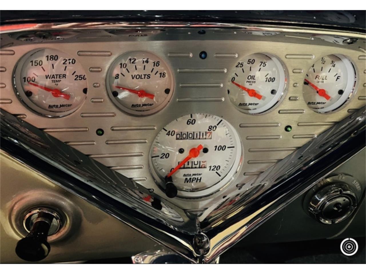 1957 Chevrolet 3100 (CC-1390730) for sale in Peoria, Arizona