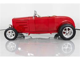 1932 Ford Roadster (CC-1390735) for sale in St. Charles, Missouri