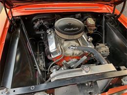 1962 Chevrolet Chevy II Nova (CC-1390741) for sale in Annandale, Minnesota