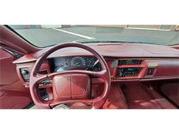 1995 Buick Roadmaster (CC-1390747) for sale in Annandale, Minnesota