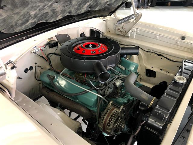 1966 Dodge Coronet (CC-1390764) for sale in North Canton, Ohio