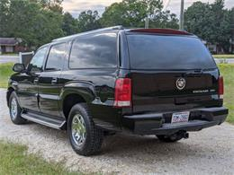 2003 Cadillac Escalade (CC-1390767) for sale in Hope Mills, North Carolina