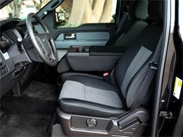 2014 Ford F150 (CC-1390775) for sale in Marina Del Rey, California