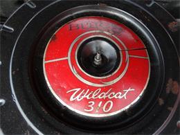 1965 Buick Skylark (CC-1390776) for sale in O'Fallon, Illinois