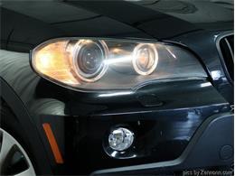 2009 BMW X5 (CC-1390778) for sale in Addison, Illinois