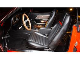 1970 Ford Mustang (CC-1390779) for sale in Rockville, Maryland