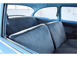 1955 Chevrolet 210 (CC-1390797) for sale in Springfield, Ohio