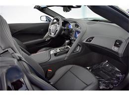 2019 Chevrolet Corvette (CC-1390808) for sale in Springfield, Ohio