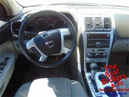 2008 GMC Acadia (CC-1390816) for sale in Lake Havasu, Arizona