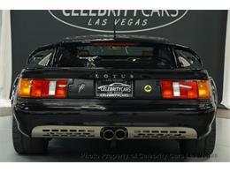 1998 Lotus Esprit (CC-1390819) for sale in Las Vegas, Nevada