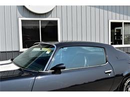 1971 Chevrolet Camaro RS/SS (CC-1390822) for sale in Greene, Iowa