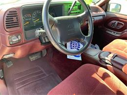 1996 Chevrolet Suburban (CC-1390824) for sale in Bismarck, North Dakota