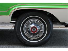 1977 Ford Bronco (CC-1390828) for sale in Atlanta, Georgia
