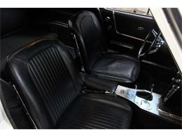 1963 Chevrolet Corvette (CC-1390829) for sale in Atlanta, Georgia