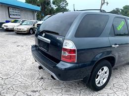 2006 Acura MDX (CC-1390832) for sale in Tavares, Florida