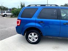 2012 Ford Escape (CC-1390833) for sale in Tavares, Florida