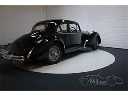 1948 Talbot T26 GSL (CC-1390836) for sale in Waalwijk, Noord Brabant
