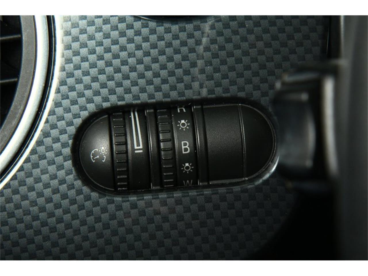 2012 Volkswagen Beetle (CC-1390844) for sale in Elyria, Ohio