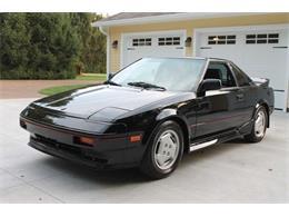 1986 Toyota MR2 (CC-1390860) for sale in Carlisle, Pennsylvania