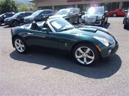 2008 Pontiac Solstice (CC-1390864) for sale in Carlisle, Pennsylvania