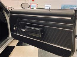 1970 Pontiac GTO (CC-1390873) for sale in Largo, Florida