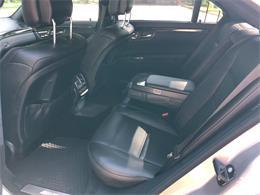 2013 Mercedes-Benz S-Class (CC-1390878) for sale in Washington, Michigan