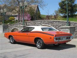 1971 Dodge Super Bee (CC-1390895) for sale in Indio, California
