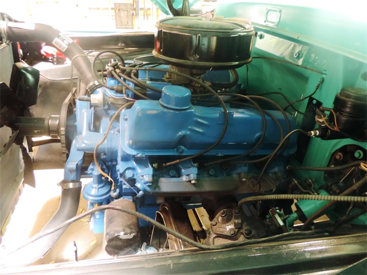 1966 Ford F100 (CC-1390896) for sale in GREAT BEND, Kansas