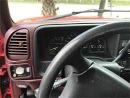 1996 Chevrolet Pickup (CC-1390911) for sale in Port Richey, Florida